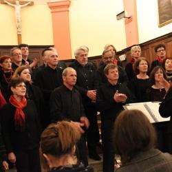 concert Pugny Chatenod photo1