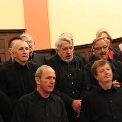 concert Pugny Chatenod photo2