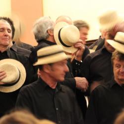 concert Pugny Chatenod photo3