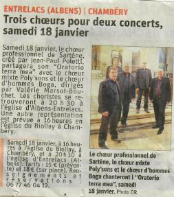 http://www.polysons-savoie.fr/medias/images/dl-oratorio-05.01.2020-2.png