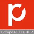 Logo pelletier