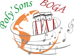 Logo polysons boga2